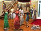 Sims 2 kit joyeux noel img 1 small