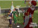 Sims 2 kit joyeux noel img 2 small