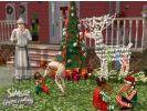 Sims 2 kit joyeux noel img 3 small