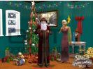 Sims 2 kit joyeux noel img 4 small