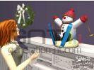 Sims 2 kit joyeux noel img 7 small
