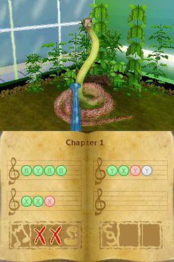 Les Sims 2 Mes Petits Compagnons   Image 4