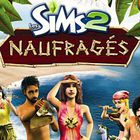 Les Sims 2 Naufragés : bande annonce