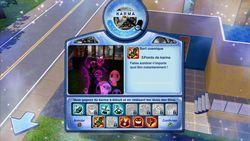 Les Sims 3 (11)