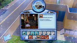 Les Sims 3 (12)