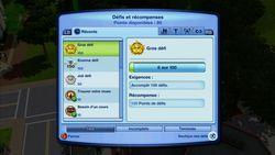 Les Sims 3 (14)
