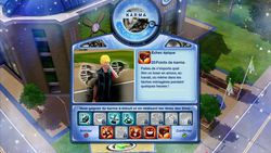 Les Sims 3 (16)