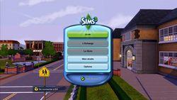Les Sims 3 (18)