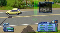 Les Sims 3 (20)