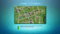 Les Sims 3 (21)