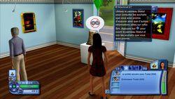 Les Sims 3 (22)