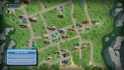 Les Sims 3 (23)
