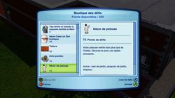 Les Sims 3 (27)