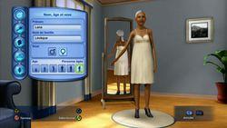 Les Sims 3 (28)