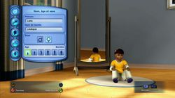 Les Sims 3 (29)