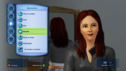 Les Sims 3 (30)
