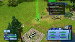 Les Sims 3 (3)