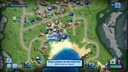 Les Sims 3 (4)