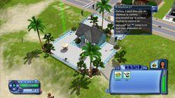 Les Sims 3 (5)