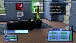Les Sims 3 (6)
