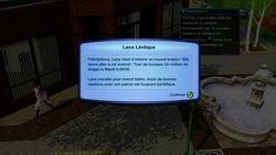 Les Sims 3 (9)