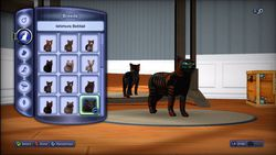 Sims 3 animaux & cie (10)