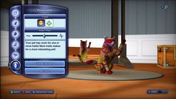 Sims 3 animaux & cie (11)