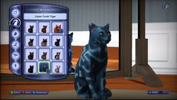 Sims 3 animaux & cie (2)