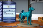 Sims 3 animaux & cie (3)