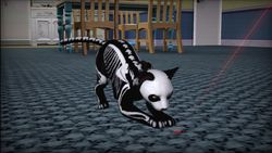 Sims 3 animaux & cie (5)
