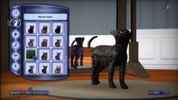 Sims 3 animaux & cie (6)