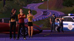 Les Sims 3 - Console - Image 3