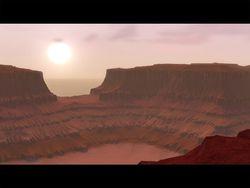 Les Sims 3 Créez votre monde (2)