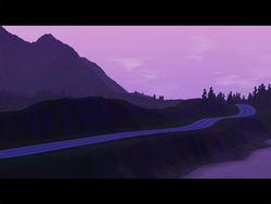 Les Sims 3 Créez votre monde (3)