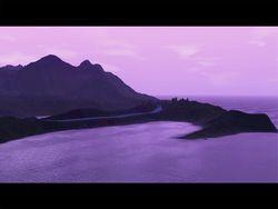 Les Sims 3 Créez votre monde (4)