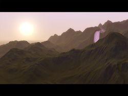 Les Sims 3 Créez votre monde