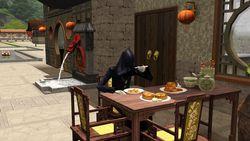 Les Sims 3 Destination Aventure (2)