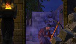 Les Sims 3 Destination Aventure (4)