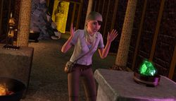 Les Sims 3 Destination Aventure (7)