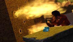 Les Sims 3 Destination Aventure (8)