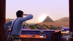 Les Sims 3 Destination Aventure - Image 1