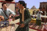 Les Sims 3 Destination Aventure - Image 2