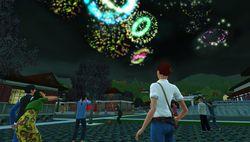 Les Sims 3 Destination Aventure - Image 4