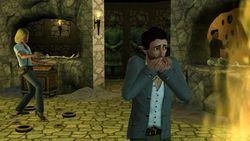 Les Sims 3 Destination Aventure - Image 5