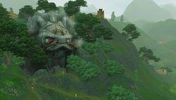 Les Sims 3 Destination Aventure - Image 6