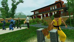 Les Sims 3 Destination Aventure - Image 7