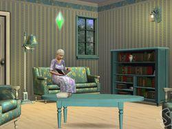 Les Sims 3   Image 10