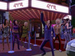 Les Sims 3   Image 11