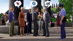 Les Sims 3   Image 13