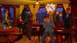 Les Sims 3   Image 15